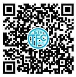 国际共识协会携手TokenSky香港站暨第16届TFC全球泛游戏大会于4月17-18日召开