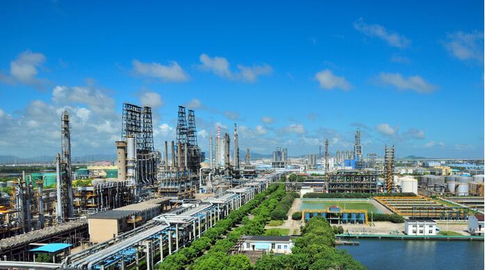 """""""246""""万千亿级产业集群重磅出炉,""""宁波制造""""再出发"""