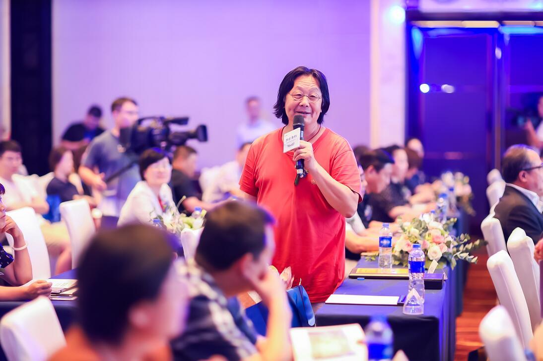 未来已来__教育何为_浙江安吉天使学校探索中国全新教育实验