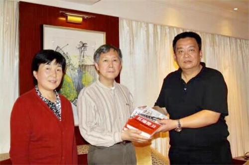 冰凌幽默小说:七十年代咏叹调(上)