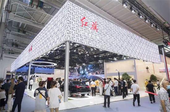 2020年长春会展业十大新闻揭晓
