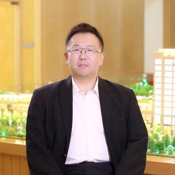张华正:中国康养产业的领航员